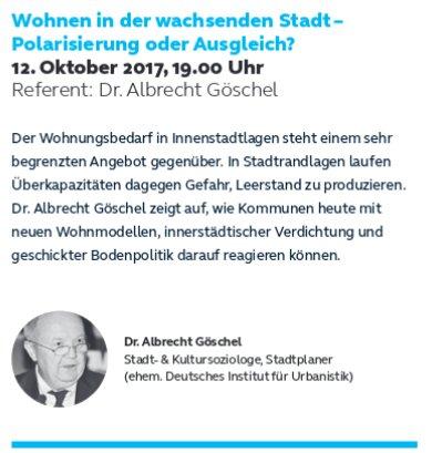 Dr_Goeschel_Vortrag-Stadtplanung-Kiel
